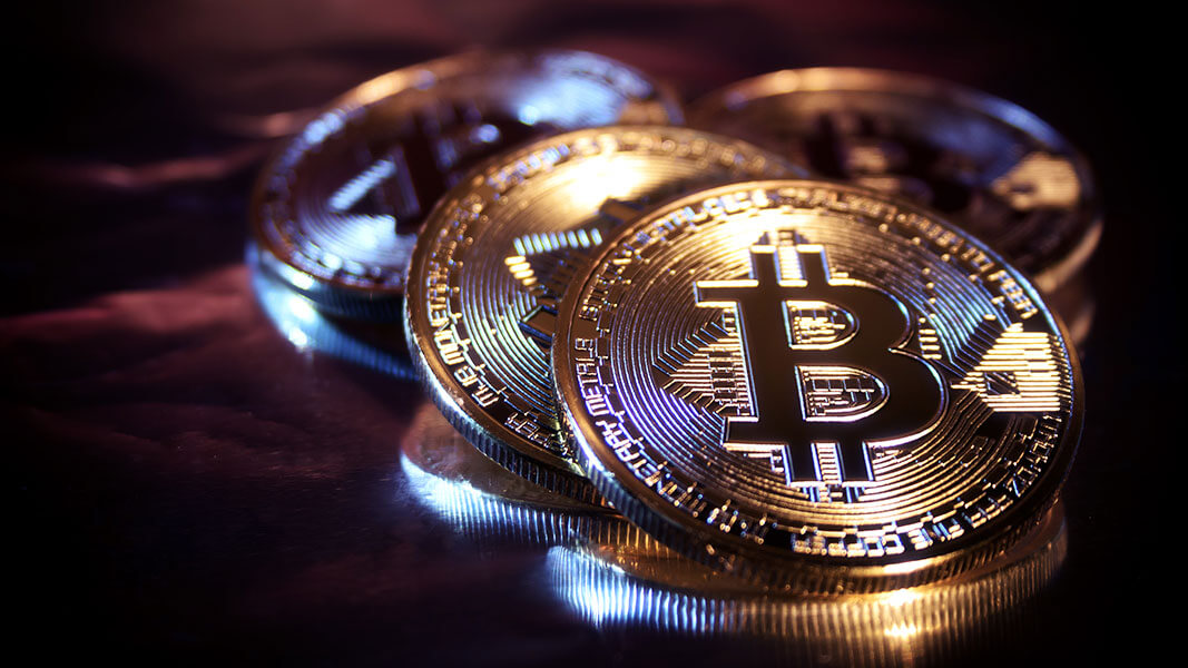 2 Guesses to Recover $240m of Bitcoin & Other Crypto Horror Stories