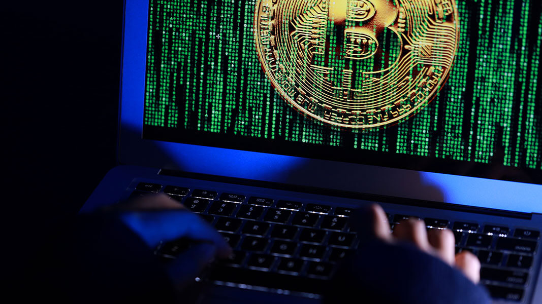 How to protect your Online & Crypto privacy