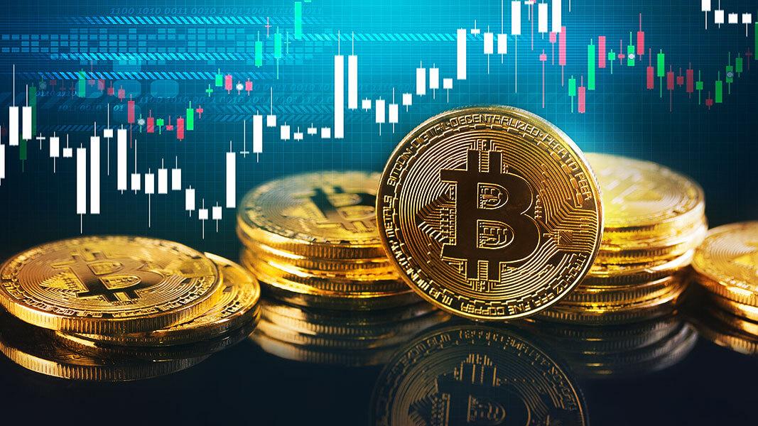 Biggest Bitcoin markets & Adoption