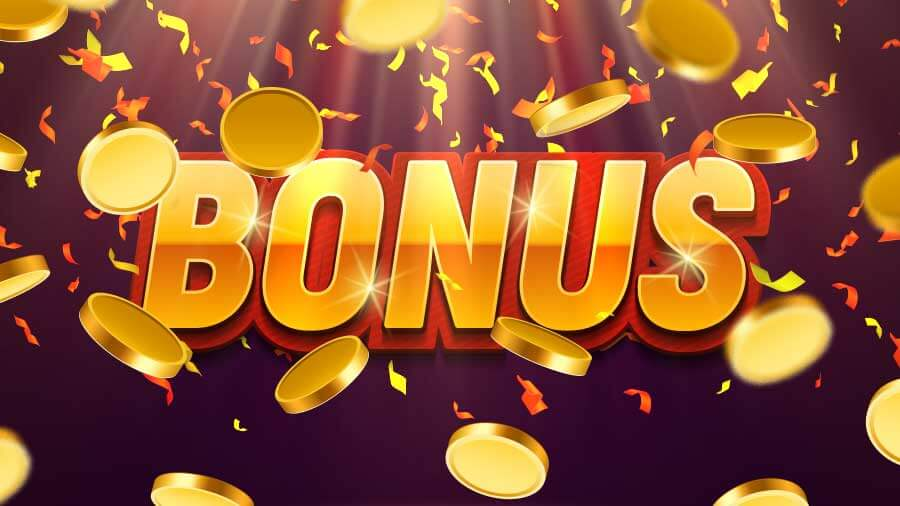 Making the Most of Your Casino Bonuses
