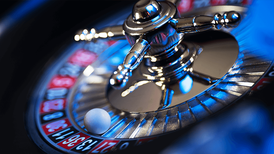 Full Roulette Guide at CryptoThrills