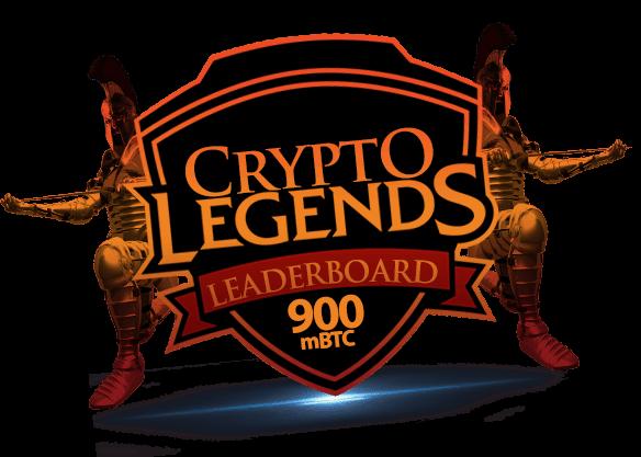 Win 900 mBTC