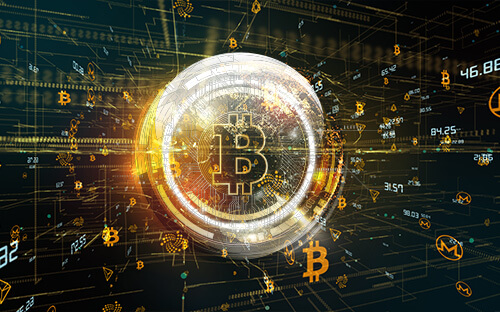Cryptocurrency as your deposit method - the good, the bad, the profitable